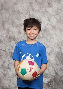 0091_YMCA-Soccer_040718