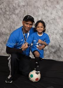 0055_YMCA-Soccer_040718