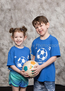 0103_YMCA-Soccer_040718