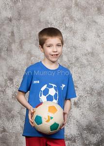 0182_YMCA-Soccer_040718
