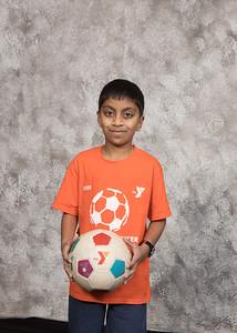 0204_YMCA-Soccer_040718