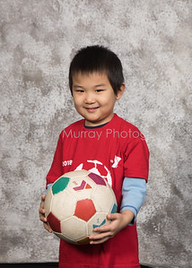 0073_YMCA-Soccer_040718