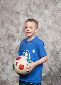 0167_YMCA-Soccer_040718