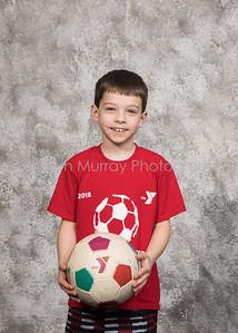 0147_YMCA-Soccer_040718