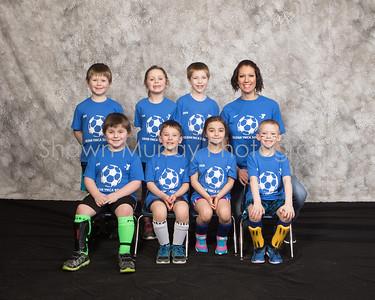 0194_YMCA-Soccer_040718
