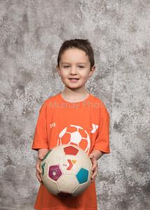 0058_YMCA-Soccer_040718