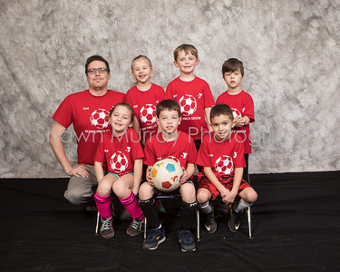 0159_YMCA-Soccer_040718