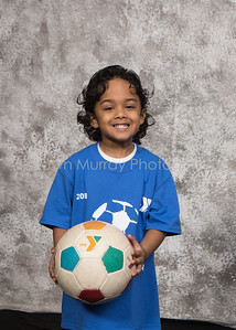 0047_YMCA-Soccer_040718