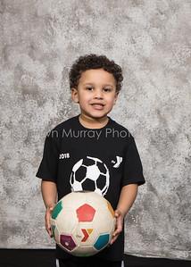 0070_YMCA-Soccer_040718