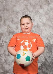 0132_YMCA-Soccer_040718
