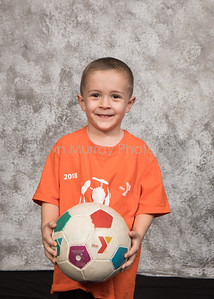 0039_YMCA-Soccer_040718