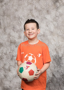 0154_YMCA-Soccer_040718