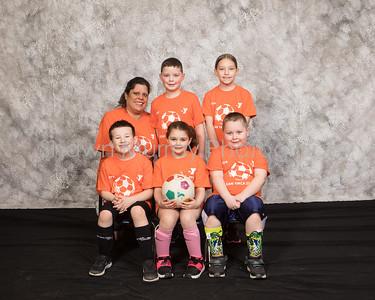 0163_YMCA-Soccer_040718