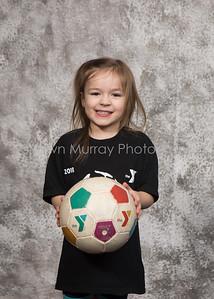 0021_YMCA-Soccer_040718