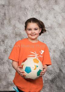 0143_YMCA-Soccer_040718