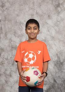 0199_YMCA-Soccer_040718