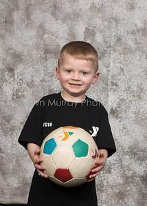 0059_YMCA-Soccer_040718