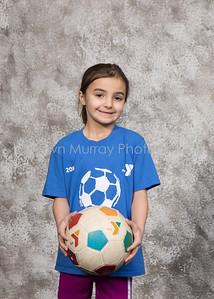 0173_YMCA-Soccer_040718