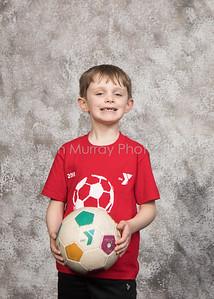 0136_YMCA-Soccer_040718