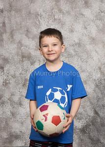 0149_YMCA-Soccer_040718