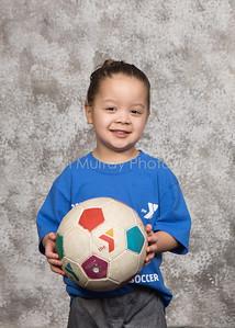 0085_YMCA-Soccer_040718