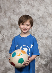 0019_YMCA-Soccer_040718