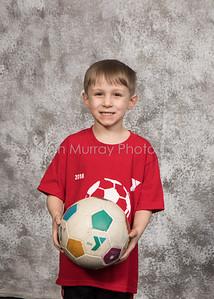 0043_YMCA-Soccer_040718