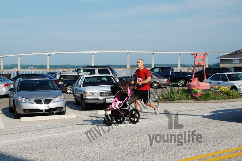 """Solomons Island is a PERFECT place for a 5k run.  <br /> Young Life 5k Last year in June.  <br /> <br /> This years race is May 14th 2011 <br />  <a href=""""http://younglife5k.blogspot.com/"""">http://younglife5k.blogspot.com/</a>"""