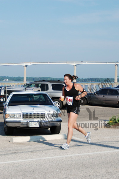 """runners dream 5k! <br /> <br />  <a href=""""http://younglife5k.blogspot.com/"""">http://younglife5k.blogspot.com/</a><br /> <br /> next race is MAY 14th 2011"""