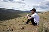 Yakima_Skyline-0795