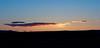Yakima_Skyline-0001