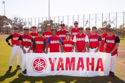 20120908-Yamaha-Softball1-564