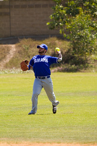 20120908-Yamaha-Softball1-112