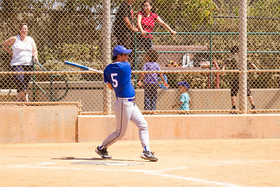 20120908-Yamaha-Softball1-125