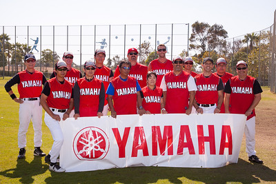 20120908-Yamaha-Softball1-563