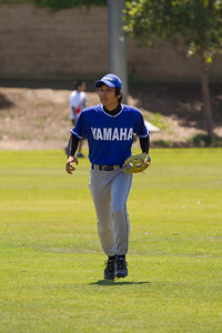 20120908-Yamaha-Softball1-119