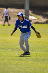 20120908-Yamaha-Softball1-117