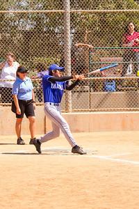 20120908-Yamaha-Softball1-138