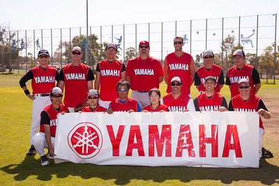 20120908-Yamaha-Softball1-561