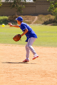 20120908-Yamaha-Softball1-108