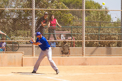 20120908-Yamaha-Softball1-131