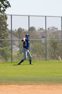 20120908-Yamaha-Softball1-103