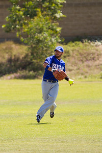 20120908-Yamaha-Softball1-111