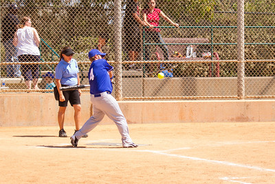 20120908-Yamaha-Softball1-126