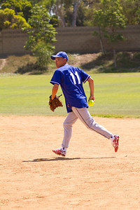 20120908-Yamaha-Softball1-116