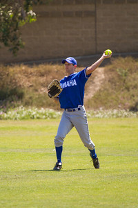 20120908-Yamaha-Softball1-105