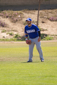 20120908-Yamaha-Softball1-107