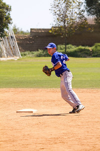 20120908-Yamaha-Softball1-109