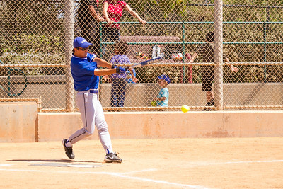 20120908-Yamaha-Softball1-123