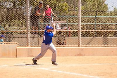 20120908-Yamaha-Softball1-135